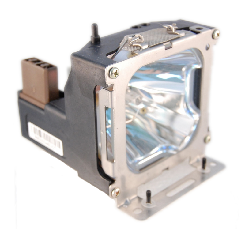 DT00491 Lamp for HITACHI CP-X990...