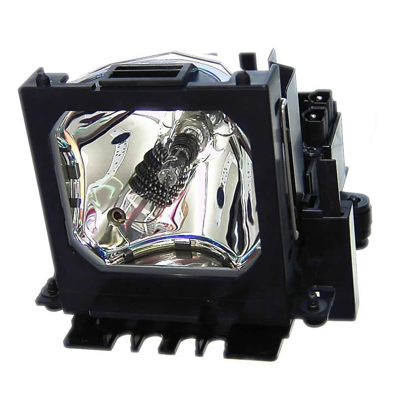 DT00591 Lamp for HITACHI CP-X1200W...