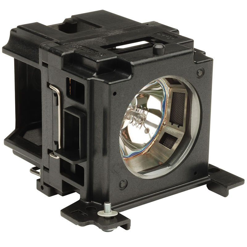 DT00731 Lamp for HITACHI CP-S240...
