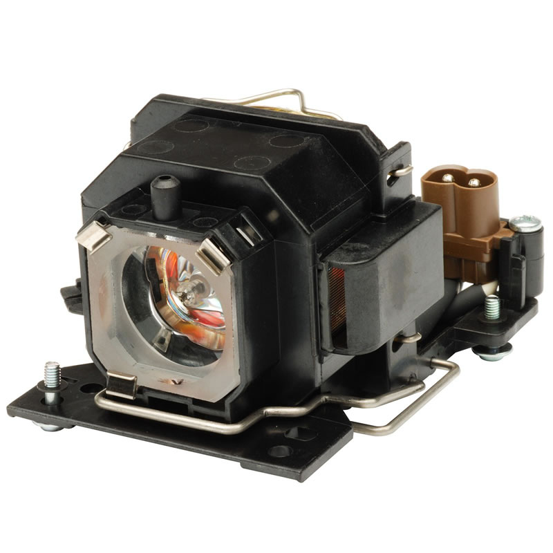DT00781 Lamp for HITACHI CP-RX70...