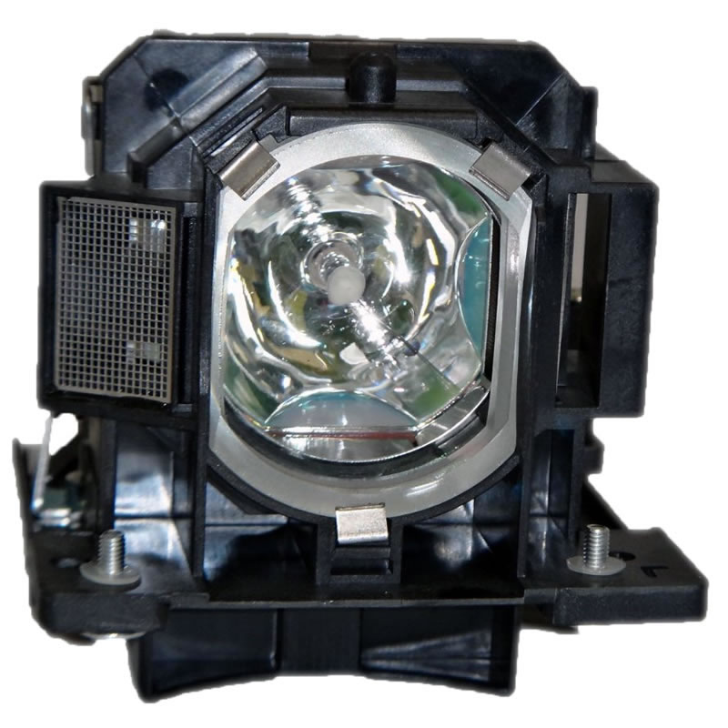DT01091 / CPD10 Lamp for HITACHI ED-AW110N...