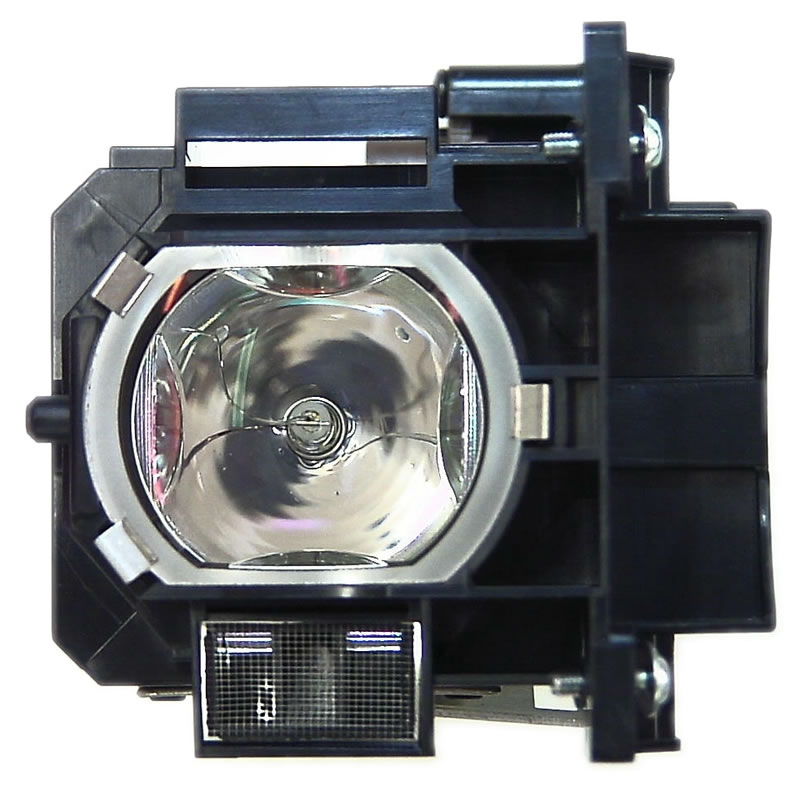 DT01141 Lamp for HITACHI CP-X8...