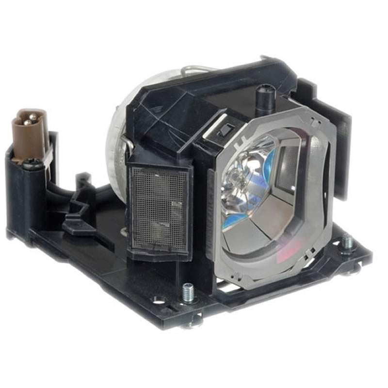 DT01151 Lamp for HITACHI CP-RX93...