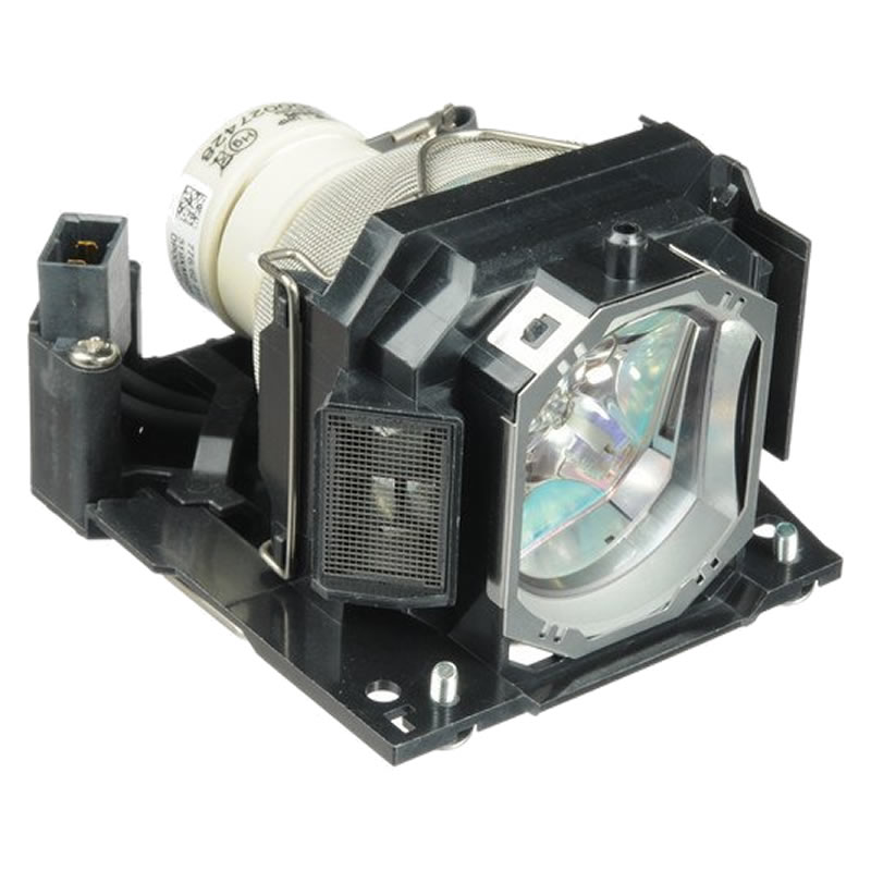 DT01191 Lamp for HITACHI CP-X2021WN...