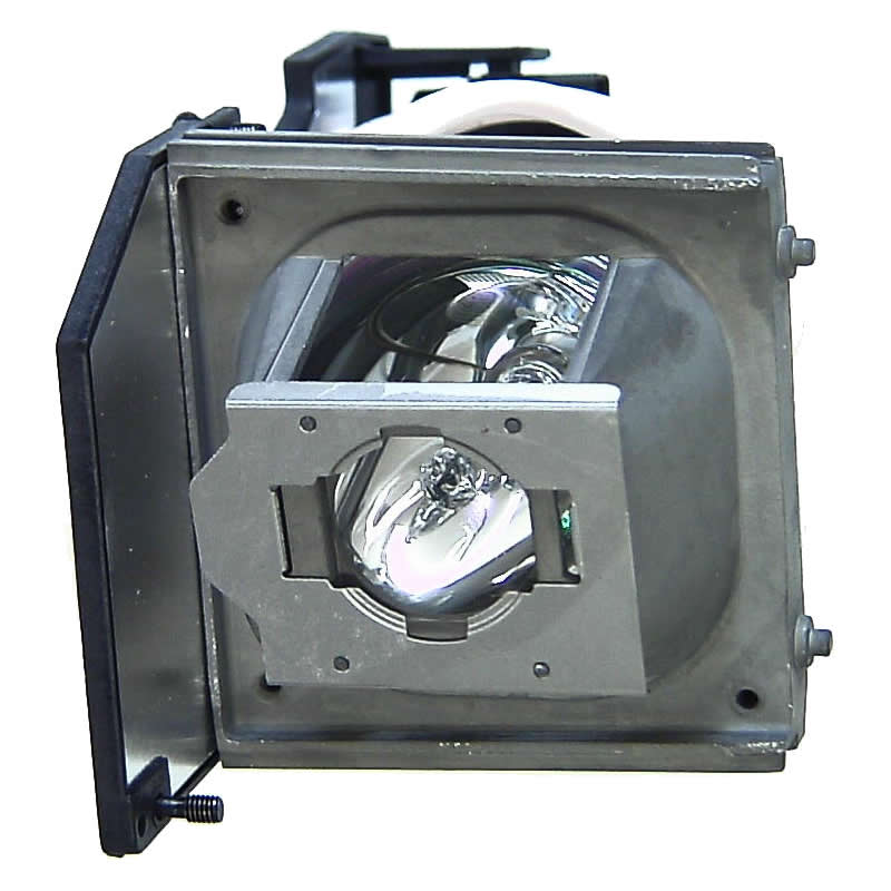 EC.J2701.001 Lamp for ACER PD523PD...