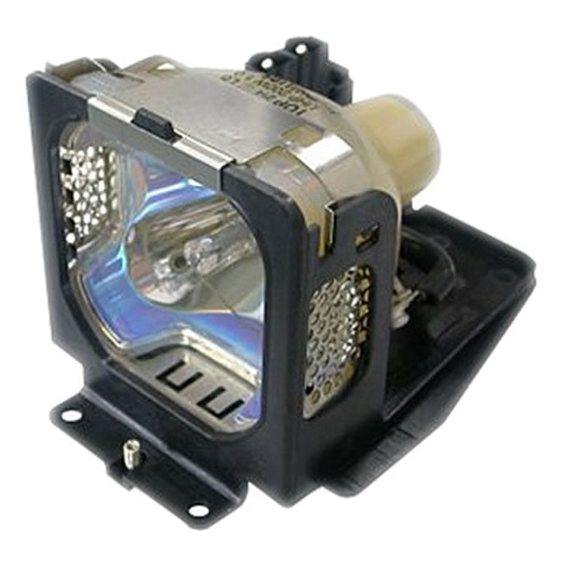 EC.J5500.001 / EC.J6200.001 Lamp for ACER P5270...