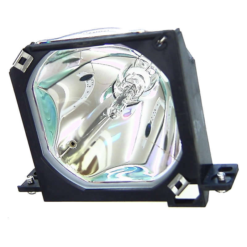 ELPLP08 / V13H010L08 Lamp for EPSON EMP-8000...