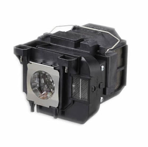 ELPLP36 / V13H010L36 Lamp for EPSON EMP-S42...