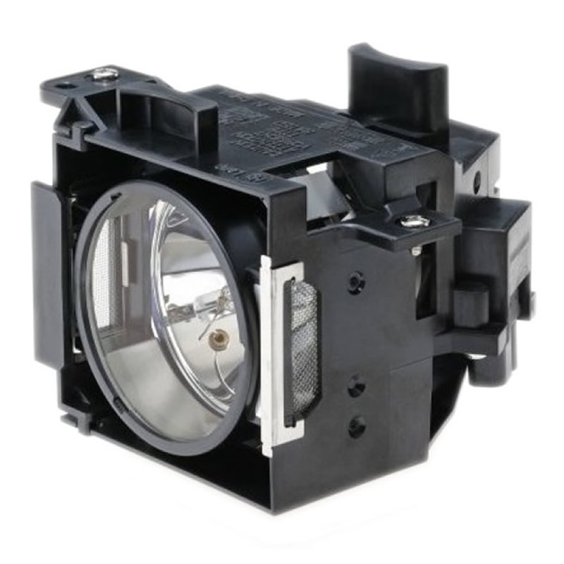 ELPLP37 / V13H010L37 Lamp for EPSON EMP-6110...