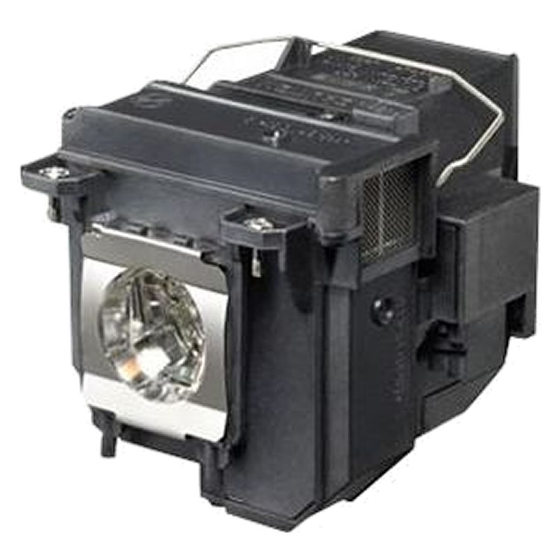 ELPLP71 / V13H010L71 Lamp for EPSON EB-475W...