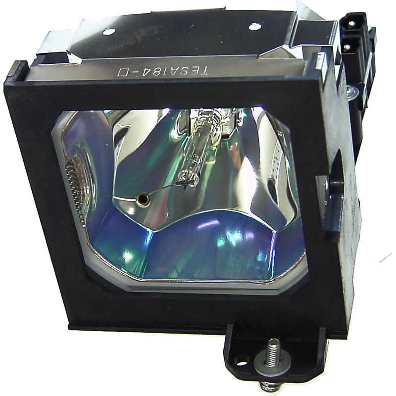 ET-LA780 Lamp for PANASONIC PT-LP1X100...