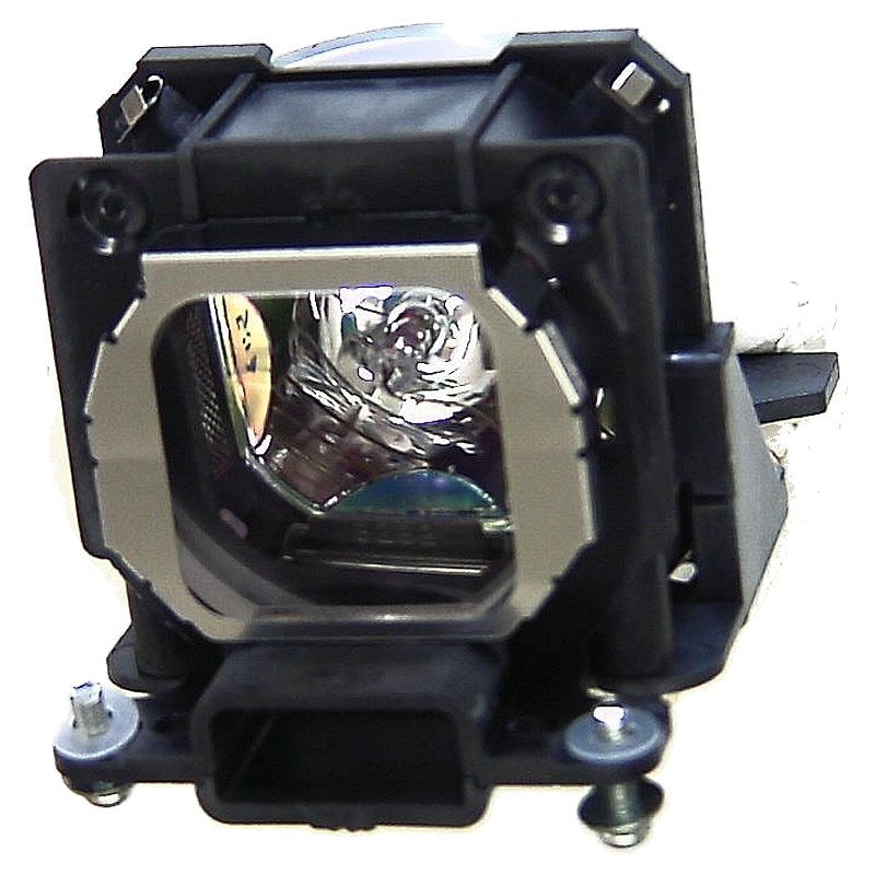 ET-LAD12K Lamp for PANASONIC PT-DW100...