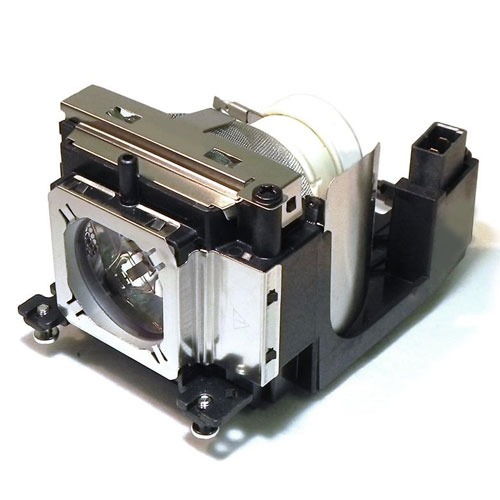 Genuine SANYO Lamp for the PLC-XE34 projector model...
