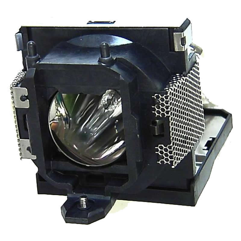 Lamp for BENQ MS513...