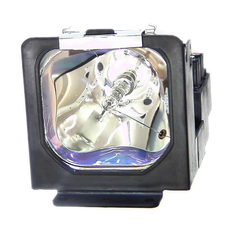 Lamp for CANON LV-5100...