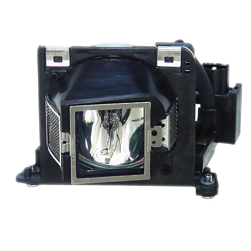 Lamp for DELL 1100MP...