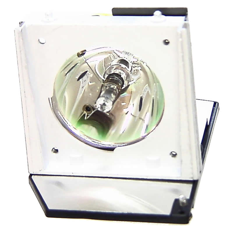 Lamp for DELL 2300MP...
