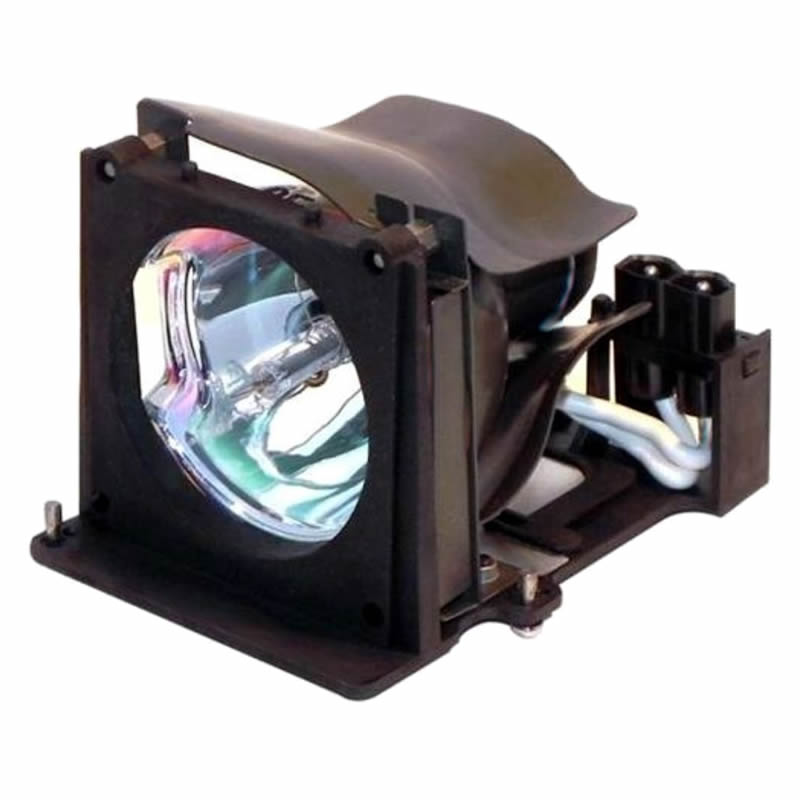 Lamp for DELL 4100MP...