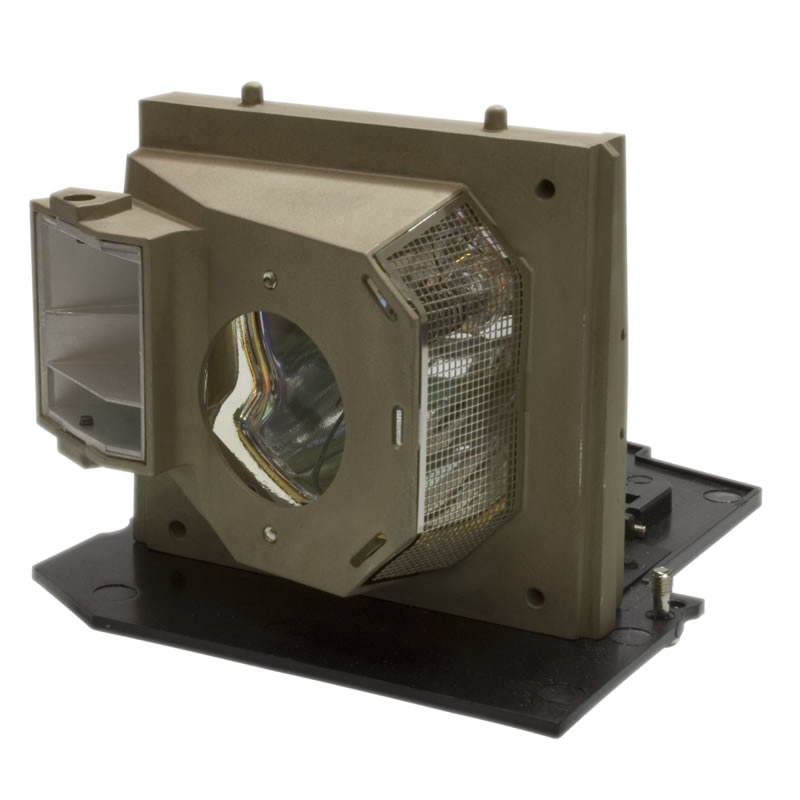 Lamp for DELL 5100MP...