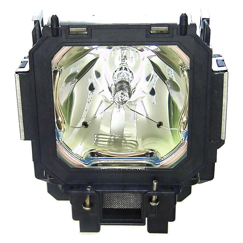 Lamp for EPSON EB-1760W...