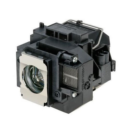 Lamp for EPSON EB-455Wi...