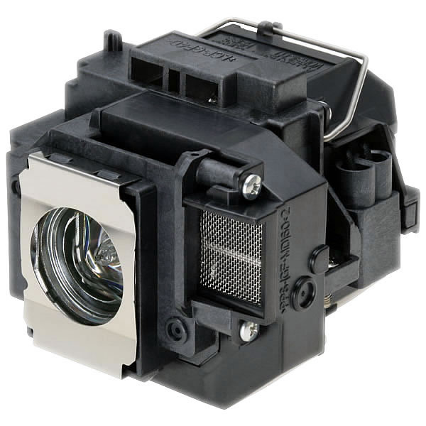 Lamp for EPSON EB-S92...