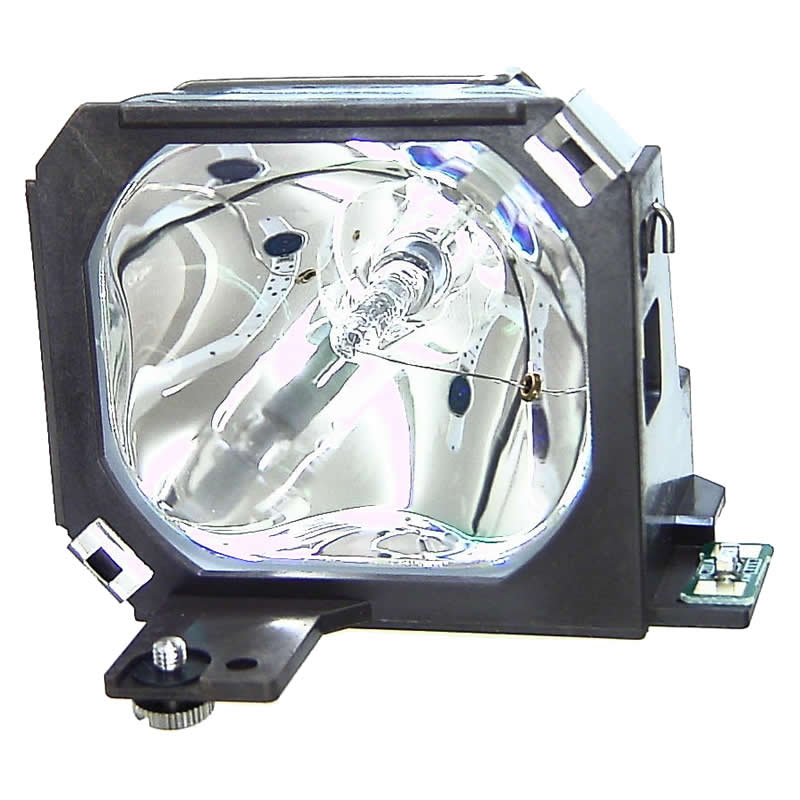 Lamp for EPSON EMP-7500...