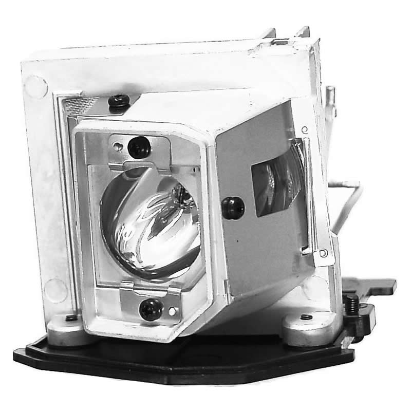 Lamp for OPTOMA DW318...
