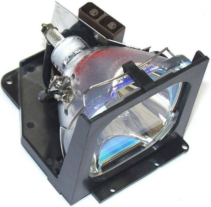 Lamp for PACKARD BELL iView...
