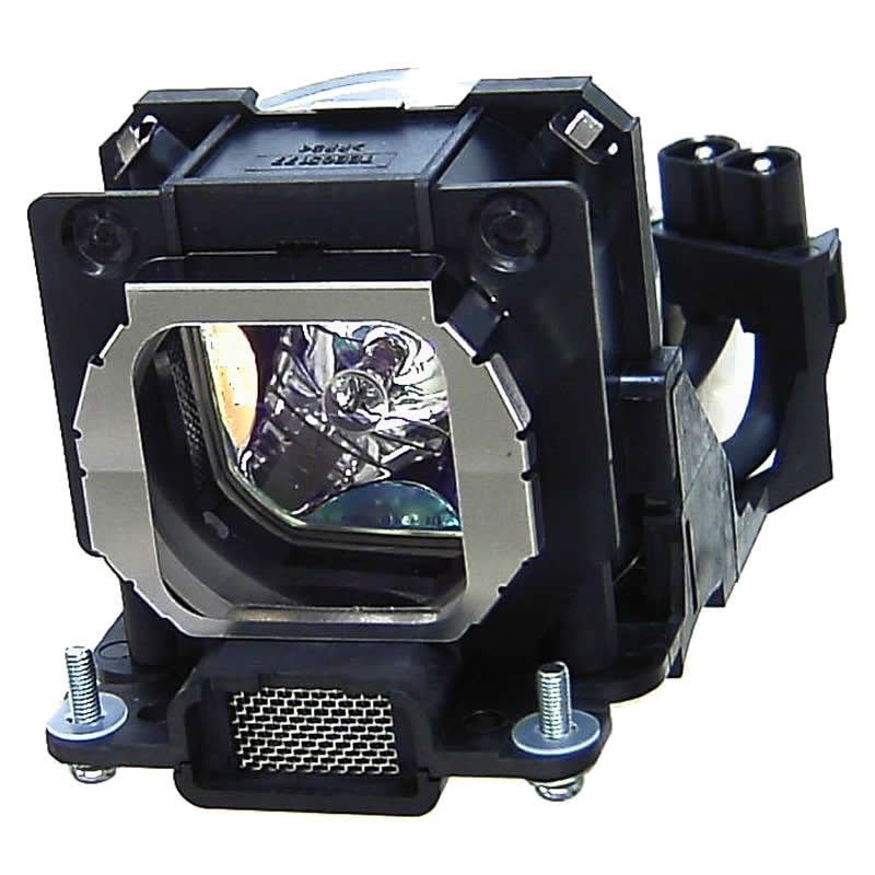 Lamp for PANASONIC PT-AE700E...