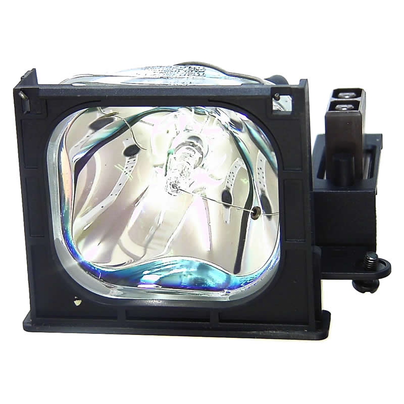 Lamp for PHILIPS HOPPER XG20i...