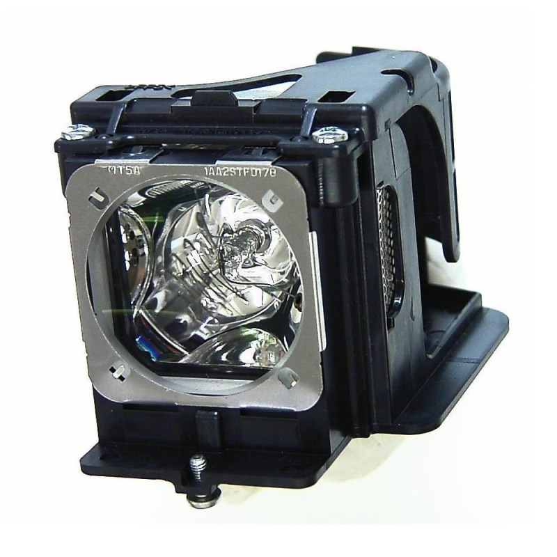 Lamp for SANYO PLC-XE31...