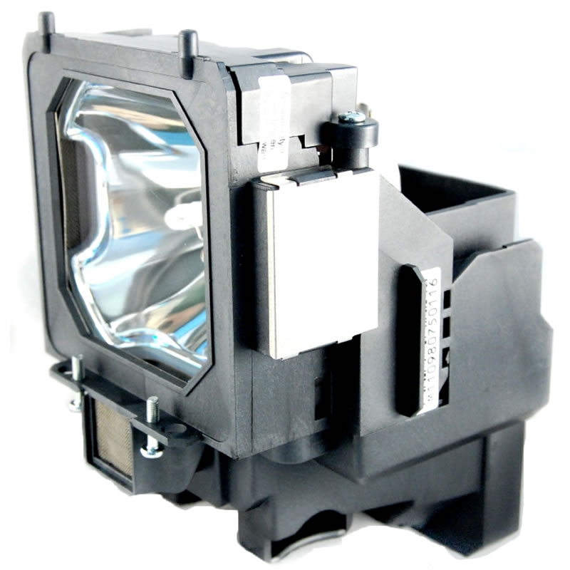 Lamp for SANYO PLC-XE50A...