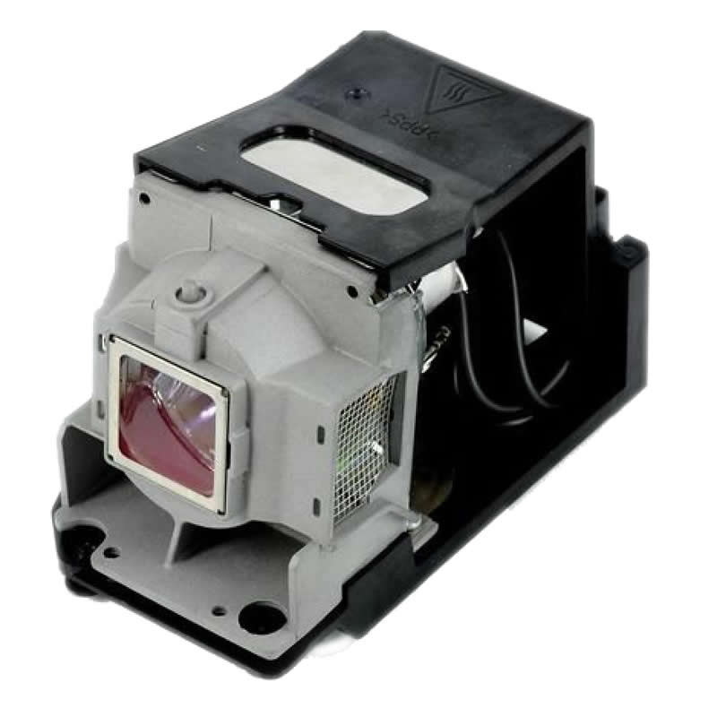 Lamp for TOSHIBA TDP T360...