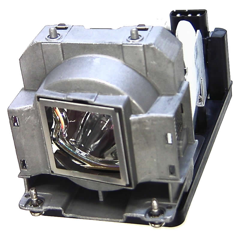Lamp for TOSHIBA TDP TW355...