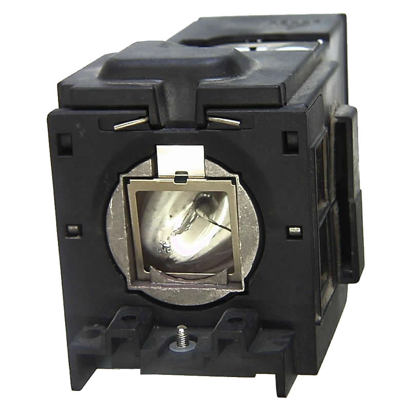 Lamp for TOSHIBA TLP LV5...