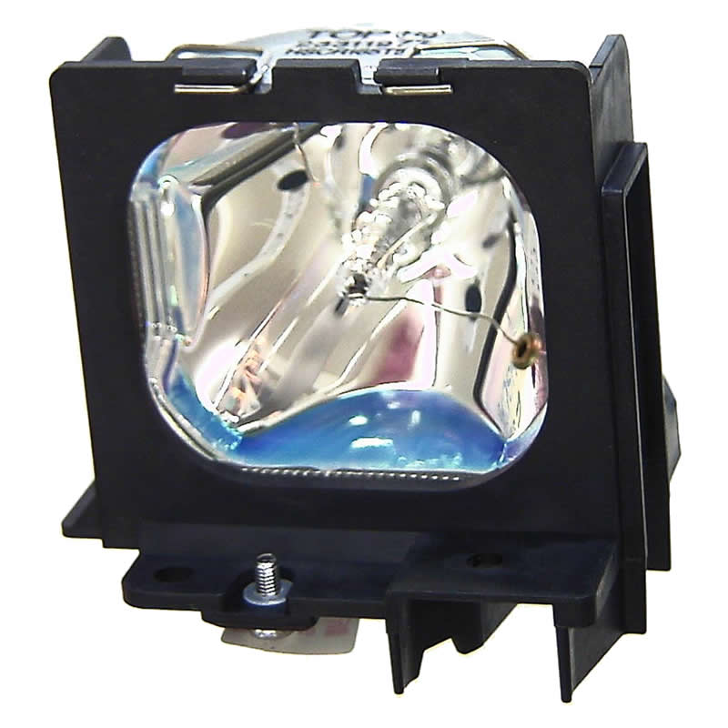 Lamp for TOSHIBA TLP T501...