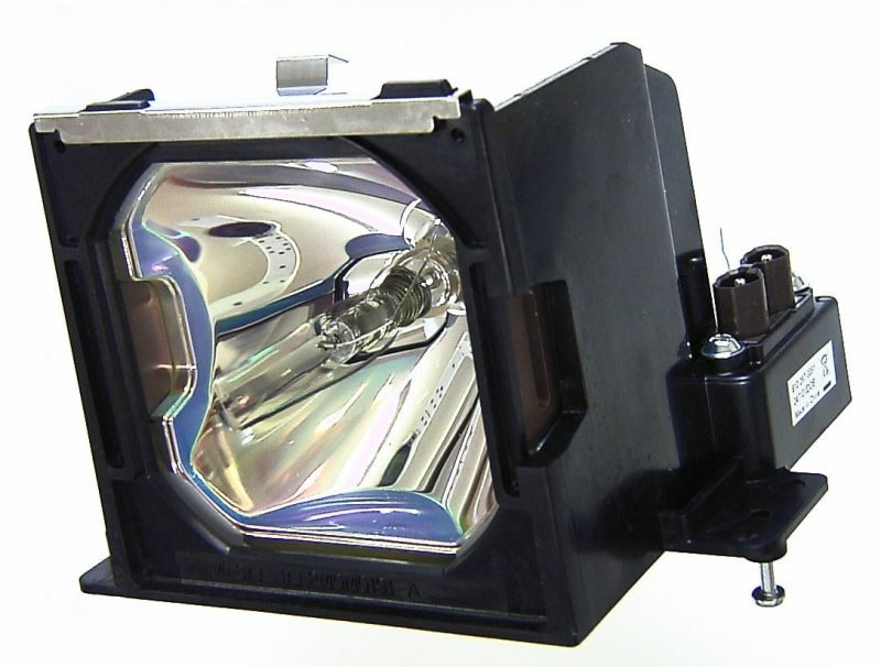 Lamp for TOSHIBA TLP X4100...