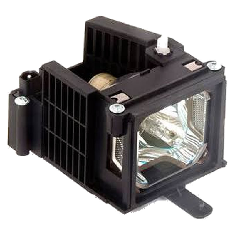 LCA3118 Lamp for PHILIPS LC 3142...