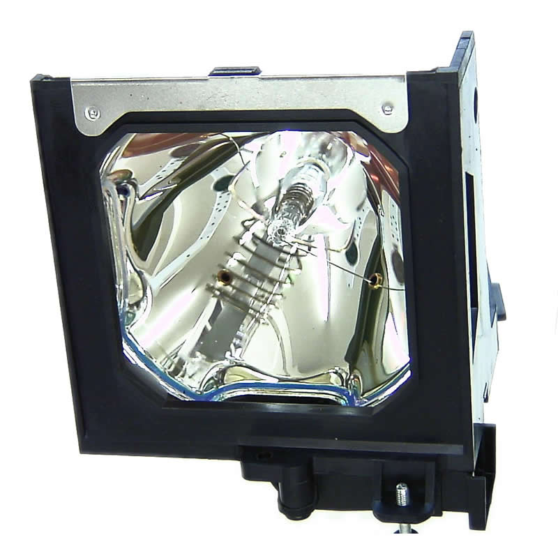 LCA3121 Lamp for PHILIPS PXG30...