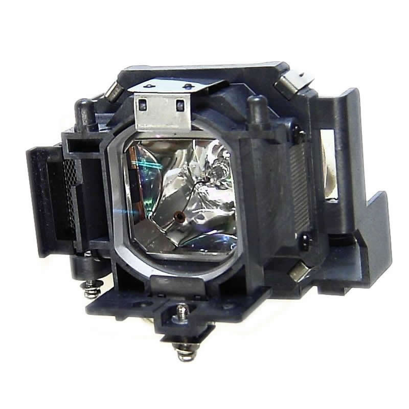 LMP-C190 Lamp for SONY VPL CX61...