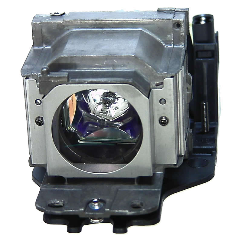 LMP-E210 Compatible lamp for SONY projectors...