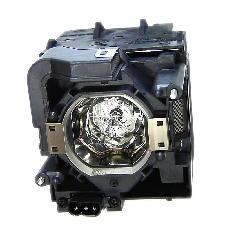 LMP-F270 Lamp for SONY VPL FX41L...