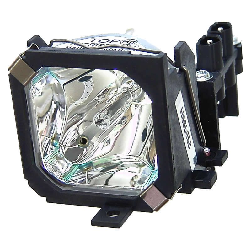 LMP-H120 Compatible lamp for SONY projectors...