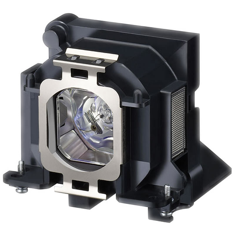 LMP-H160 Lamp for SONY VPL AW10S...