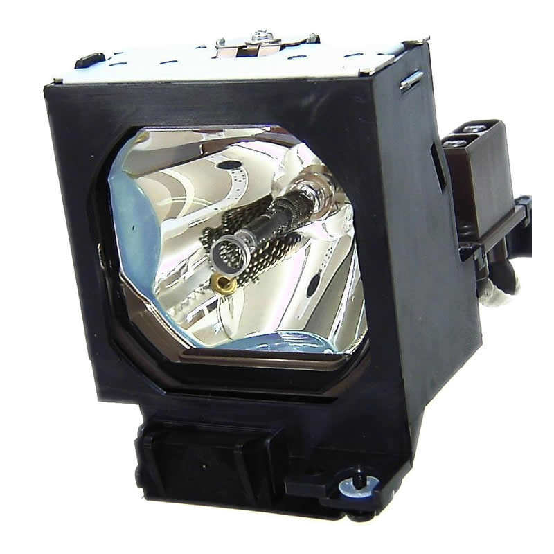LMP-P200 Lamp for SONY VPL PX30...