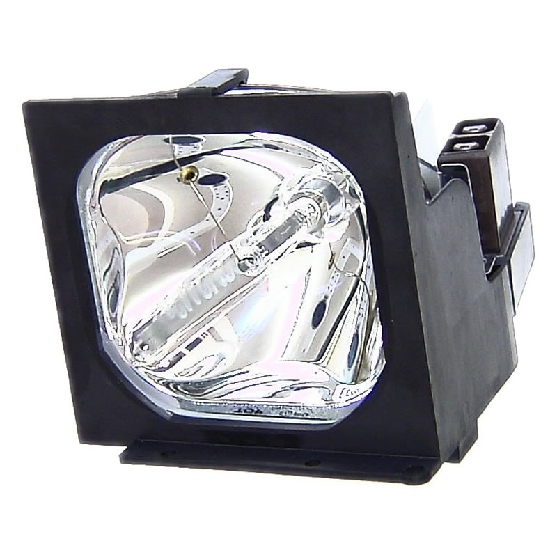 LV-LP16 / 8814A001AA Lamp for CANON LV-5200...