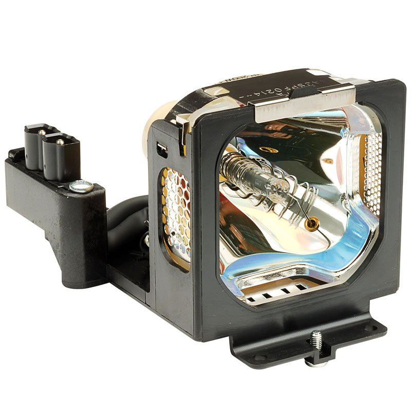 LV-LP18 / 9268A001AA Lamp for CANON LV-7225...