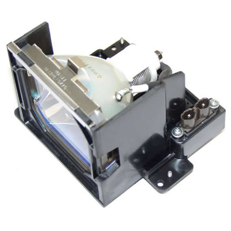 LV-LP22 / 9924A001AA Lamp for CANON LV-7565...