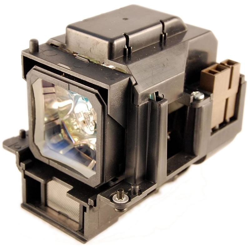 LV-LP24 / 0942B001AA Lamp for CANON LV-7255...